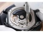 全国)万国手表海口维修(维修联系方式-电话