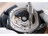 貴陽 天梭手表維修服務保養 維修聯系方式-電話