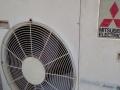 三菱大3匹空调