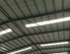 南环路 厂房 5000平米