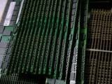 回收二手硬盘服务器回收