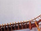 防腐木风车荷兰风车田园风车户外大型木质电动实木景观