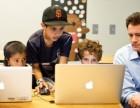 国家人工智能规划大背景 少儿编程教育成焦点