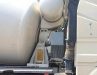 出售二手解放J6半挂牵引头东风天龙牵引车货车二手半挂各种