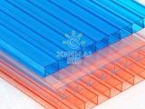 阳泉阳光板厂家供应 阳光板价格 阳光板批发