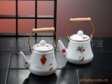 深圳/东莞工艺品拍摄/茶罐杯具拍摄/陶瓷器皿/礼品/餐具摄影拍照