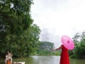 紫藤花农庄--- 吃喝玩乐住,优惠活动进行中
