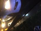 成都道路救援/专业搭电换电瓶/补胎换备胎/困境救援送燃油