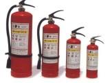 世纪城这块消防器材公司免费上门更换灭火器年检 预约