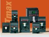 塑壳式断路器T5N400 PR221DS-LSI R400