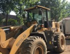 个人出售去年50型铲车临工953n龙工855d车
