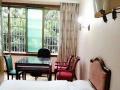 出租广安城南酒店式公寓水电气全包可煮饭