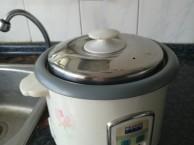 2立升小电饭锅