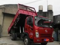成都双流温江自卸4米2轻卡.2.25米可载10吨货车出租