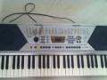 低价转一台电子琴
