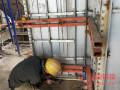 梧州铝模板租赁价格_柳州较好的建筑铝模板租赁