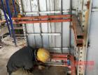 哪儿的建筑铝模板租赁比较好 广西建筑铝模板出租