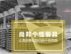 潮州陶瓷酒店餐具爆款镁质瓷高档骨瓷色釉瓷定制批发
