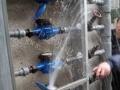 水电安装维修马桶水龙头维修电工水工水电改造