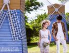 荆州婚纱摄影伊莎蓓儿小编分享粉嫩的夏日装扮
