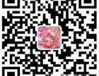 【海口婚庆公司】奥德莉娜分享新娘化妆禁忌地详解