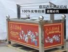 酒店豆油皮机饭店油皮机风靡全国的新式油皮机现做现卖