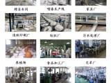 UV光解废气净化器光氧催化除臭除异味设备有机废气处理设备厂家