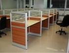 虹口区高价回收卧室客厅家具二手电脑办公家具工位桌椅老板台回收