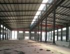 新兴工业园标准厂房12000平带办公室通大车