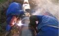 学电气焊去哪里电焊培训学费是多少
