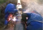 邢台哪有焊接技校邢台哪里能学电气焊氩弧焊二保焊