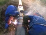 北京哪有电气焊培训班哪里能学氩弧焊二保焊