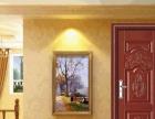 真空烤漆电解板钢质门,电解板钢套门生产厂家_佛山市