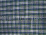 【价钱实惠】供应梭织棉类面料|衬衫面料|纺织面料|纯棉面料