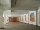 延安路板材市场 仓库 600平米
