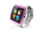 智能穿戴 手表 独立通讯 插卡手表手机 穿戴设备 蓝牙手表