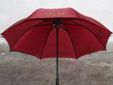27寸双股直杆伞 礼品广告雨伞 长柄雨伞直杆伞 量大从优