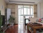 黄海区域 黄海城市花园 3室 3厅 138平米 出售