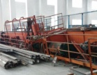 5吨、10吨、32吨起重机转让