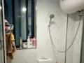 织金金凯帝景电梯房 3室2厅120平米 简单装修 年付押一