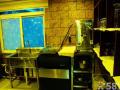 曼巴西餐厅加盟 西餐 投资金额 1万元以下