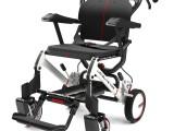 北京轮椅出租,免费送货上门 专业租赁轮椅,安全便捷