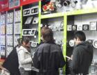 丽水室内设计培训 专业装璜设计 装饰设计培训学校