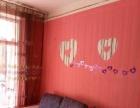 一室一厅浪漫情侣日租短租房