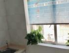 高鑫广场旁酒店式公寓个人