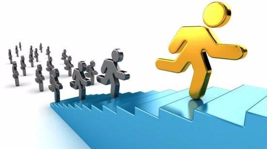 私募基金备案办理需要什么资料 私募基金备案办理需要什么资料