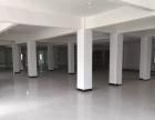 海沧 新阳工业区 孚中央村 1、2楼可做商铺出租