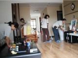 重庆铜梁玻璃清洗公司电话查询