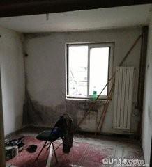 苏州市专业房屋改造,门面装修工程