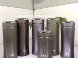 商务会议纪念品批发礼盒杯子批发 杯子印字订做希诺 思宝